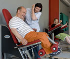 physiotherapie_gilbrich